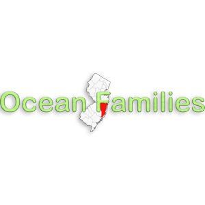 Welcome to Ocean Families